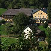 Blick-Terrasse