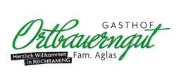 Logo Ortbauerngut