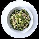Salat Asia